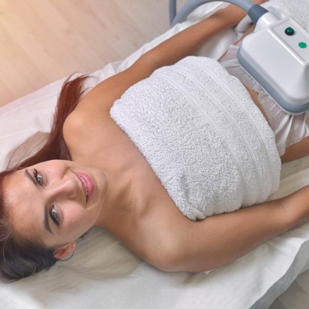 Clínica Estética en Providencia · Mora Beauty · Tratamientos Estéticos